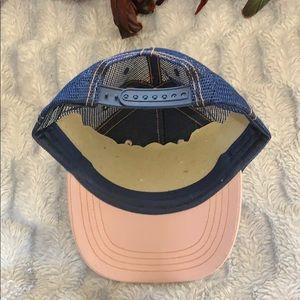 92faa3d95aa Von Dutch Accessories - Von Dutch NWOT trucker hat w  adjustable strap